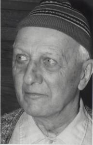 Maciej Mischke