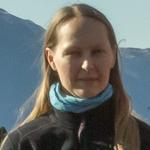 Marzena Kozyra