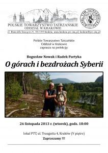 plakat 20131126
