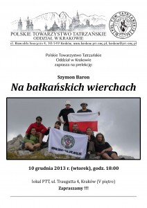 plakat 20131210