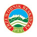 Przewodnik Beskidzki PTT