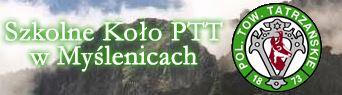 sp-ptt banner