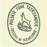 logo PTT KR