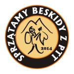 sb2014-logo