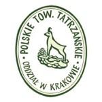 logo kr-b