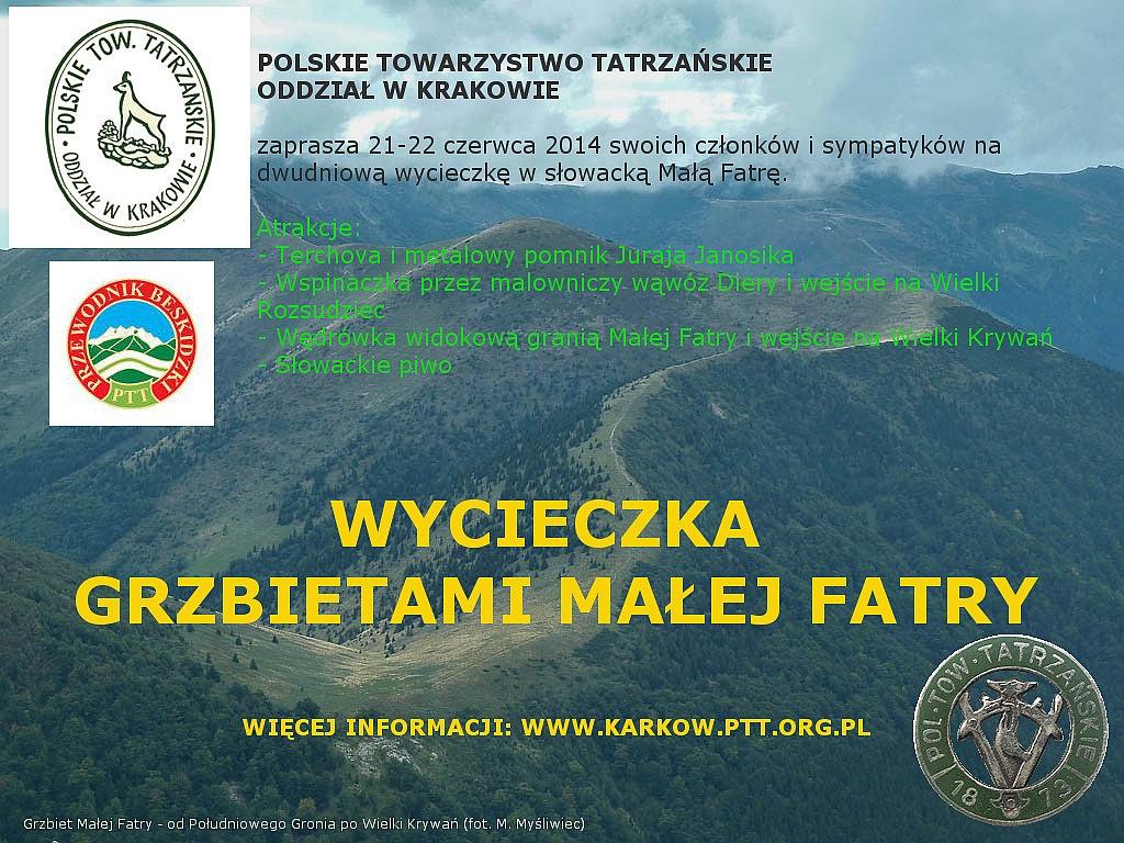 plakat 20140621