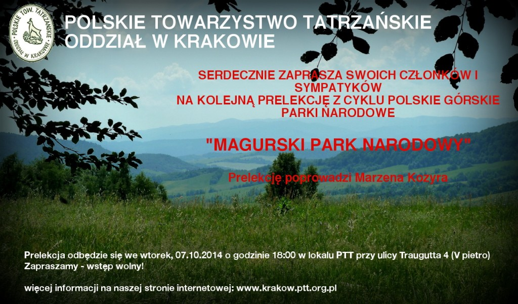 mini-plakat-20141007-magurski-pn
