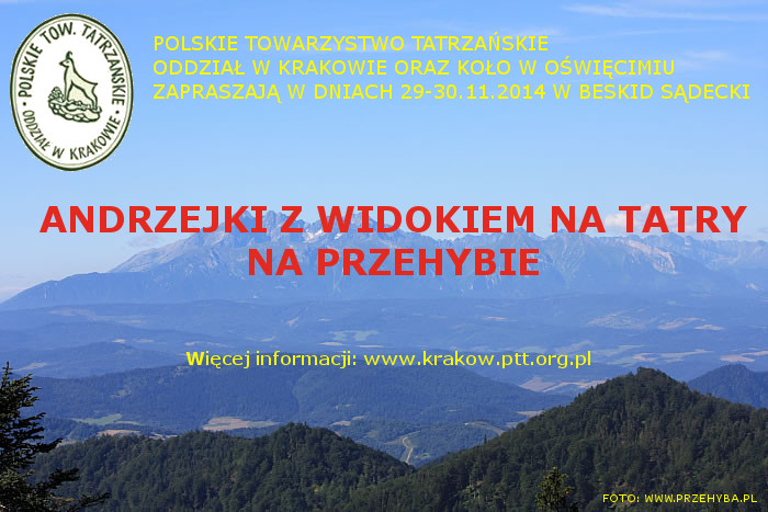 mini-plakat-andrzejki-2014