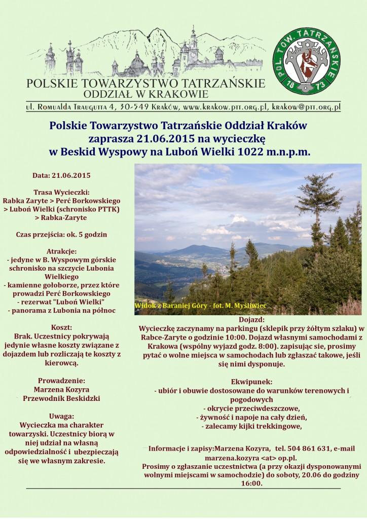 Plakat 20150621