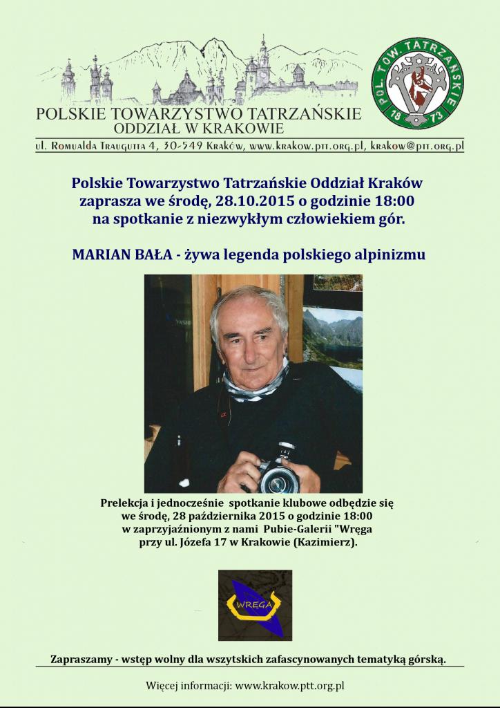 plakat 20151028