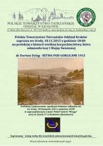 plakat 20151118