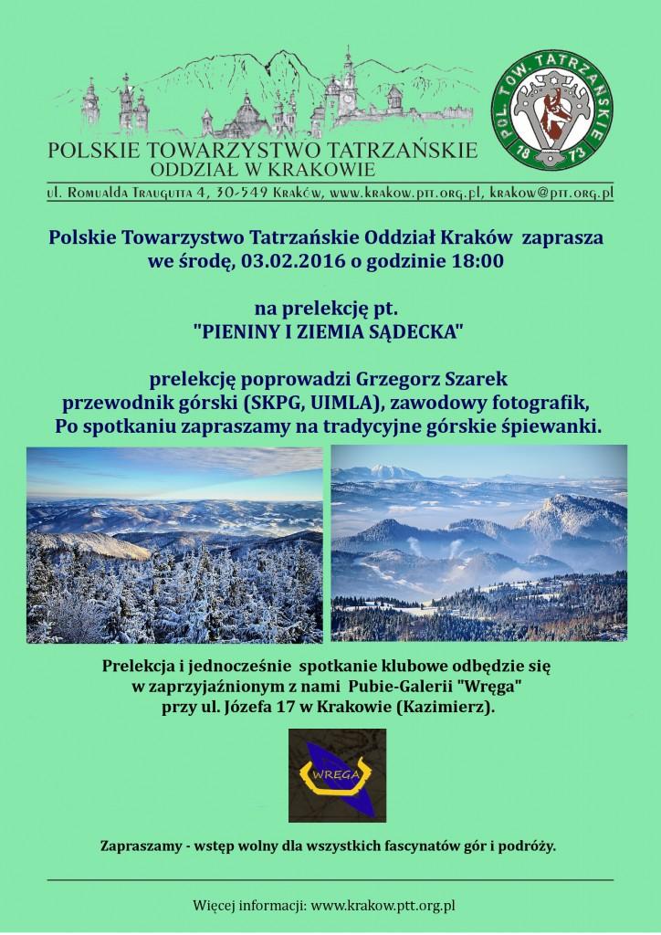 plakat 20160203
