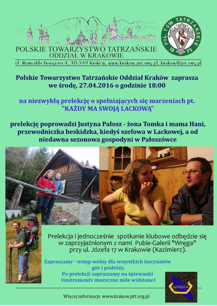 plakat 201600427