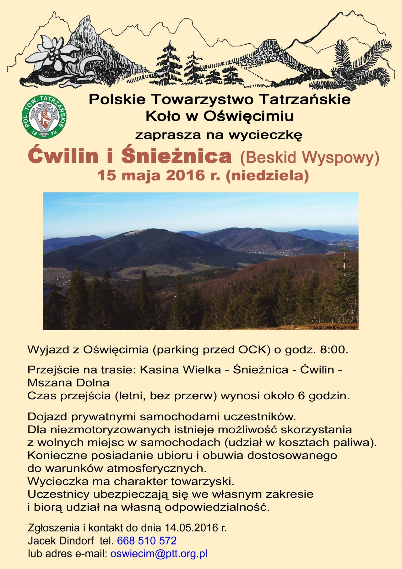 Plakat_Cwilin