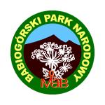bgpn_logo