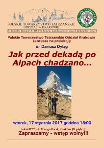 plakat 20170117