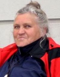 Basia Michalik z Oddziału Nowy Sącz.
