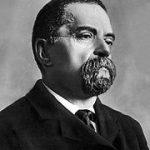 Giovanni Schiaparelli (1835-1910) - włoski astronom, zmarły w roku przelotu komety Halley'a obok Ziemi.